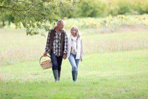 Paartherapie für ein harmonisches Miteinander Beratung durch Lebenskonzepte Köln