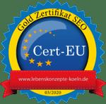 Cert-EU Logo
